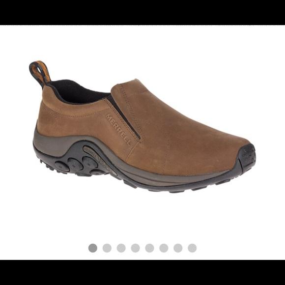Merrell Other - Men's MERRELL shoes Size 13